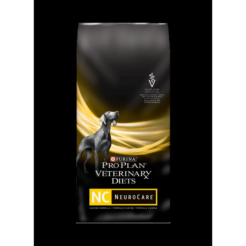 Purina NC Neurocare per Cani