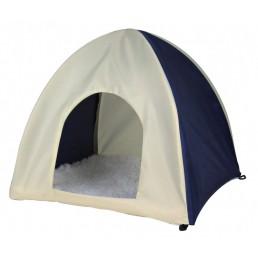 Tenda Wigwam per Roditori