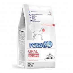 Forza10 Oral Active per Cani