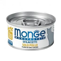 Monge Monoprotein Cibo...