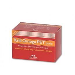Nbf Lanes Krill Omega Pet...