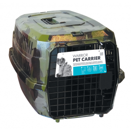 M-Pets Carrier Trasportino...