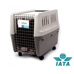M-Pets TREK Trasportino per...