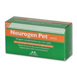 Nbf Lanes Neurogen Pet...