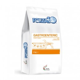 Forza10 Gastroenteric per Cani