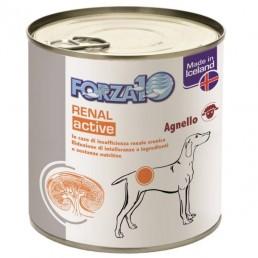 Forza10 Renal Active Cibo...