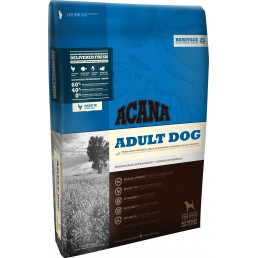 Acana Heritage Adult Dog...