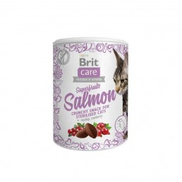 Brit Care Snack Superfruits...