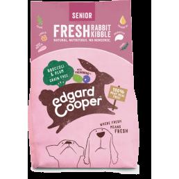 Edgard Cooper Senior e...
