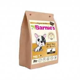 Barnie's Grain Free Adult...