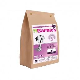 Barnie's Grain Free Puppy...