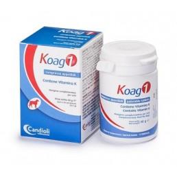 Candioli Koag1 Vitamina K...