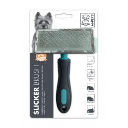 M-Pets Cardatore per Cani e...