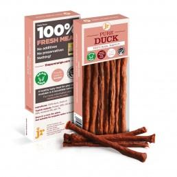 Pure Duck Stick di Anatra...