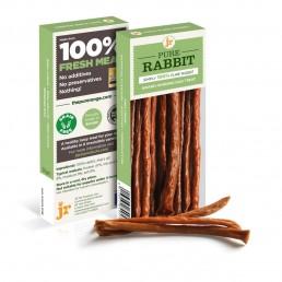 Pure Rabbit Stick di...
