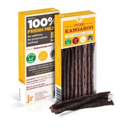 Pure Kangaroo Stick di...