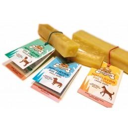 Himalayan Yak Snack per Cani