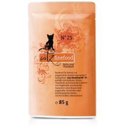 Catz Finefood Classic per...