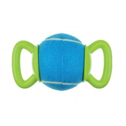 M-PETS Handly Ball Palla...