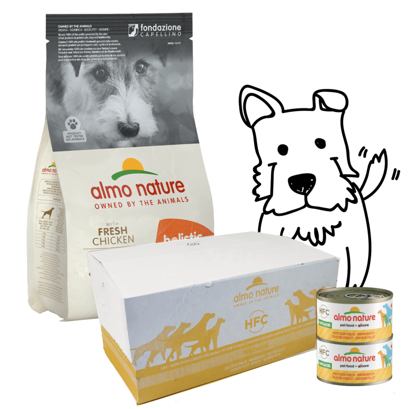 almo-nature-kit-adottanti-cane-adulto-sm