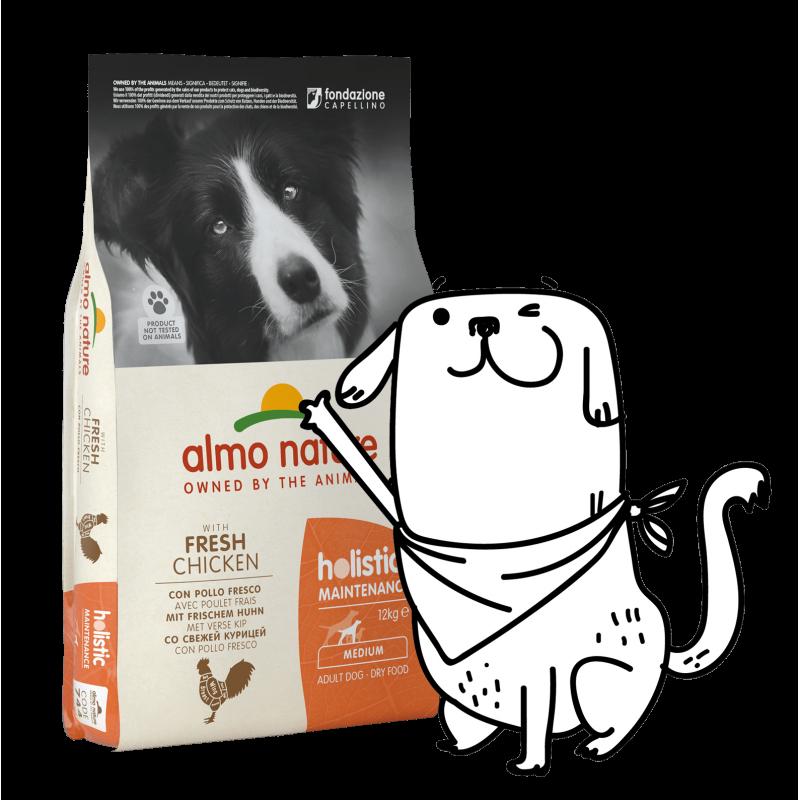 almo-nature-kit-adottanti-cane-adulto-me