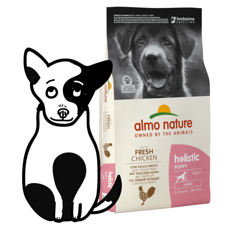 almo-nature-kit-adottanti-puppy-large.jp