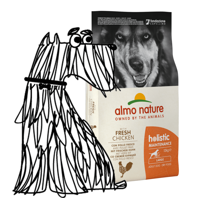 almo-nature-kit-adottanti-cane-adulto-la
