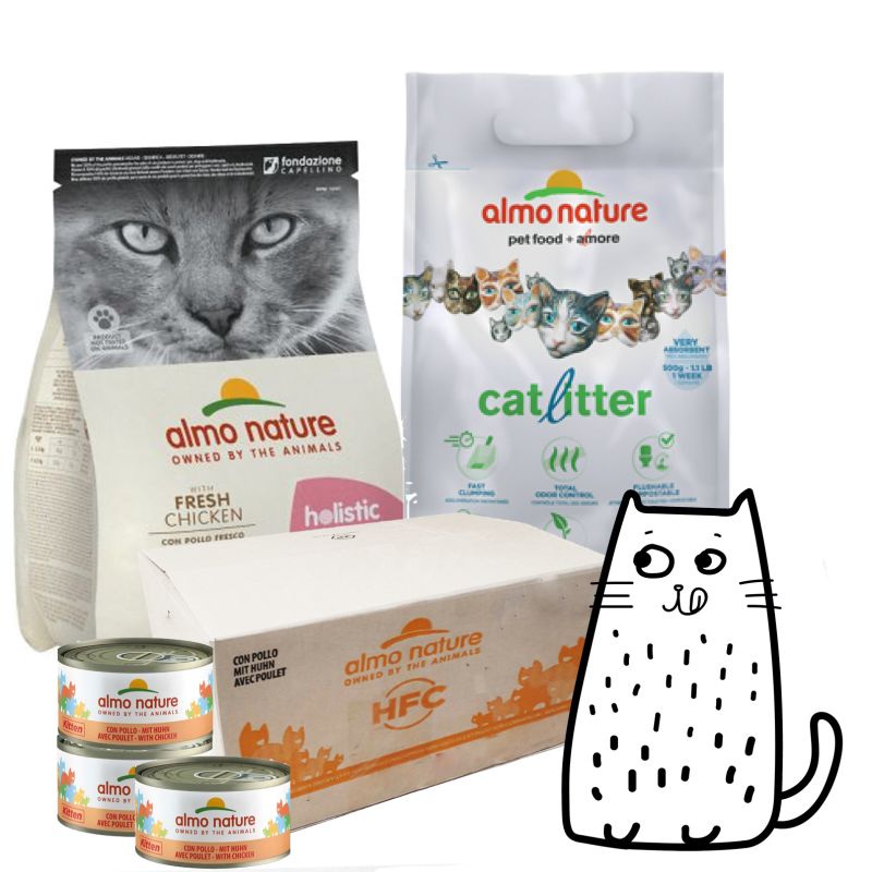 almo-nature-kit-adottanti-kitten-per-gat