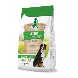 V.E.G. Vegan per Cani Adulti