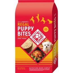 Regal Puppy Bites Holistic...