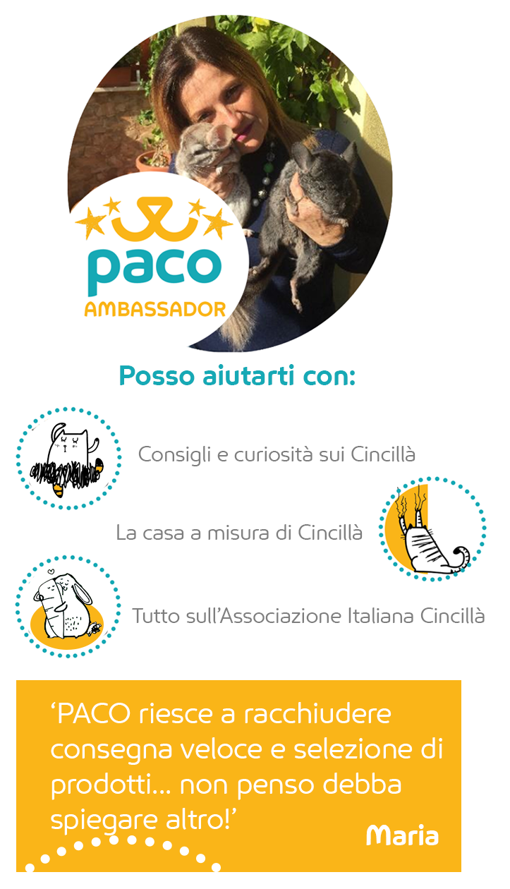 ambassador-skills-pennacchia.png