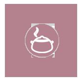 bollino-homemade.png