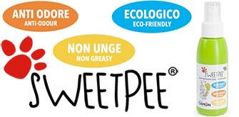 Scopri SweetPee
