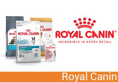 Royal Canin, cibo per cani e gatti studiato sulle esigenze specifiche di ogni animale