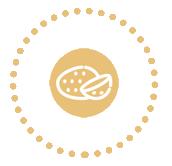 bollino-patate.PNG