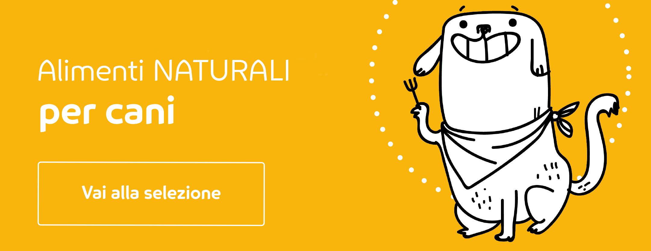 naturali-cane.png