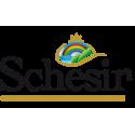 Manufacturer - Schesir