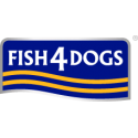 Manufacturer - Fish4Dogs