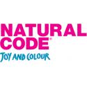 Manufacturer - Natural Code
