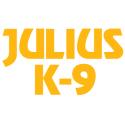 Manufacturer - Julius K9