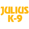 Manufacturer - Julius K9