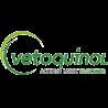 Manufacturer - Vetoquinol