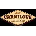 Manufacturer - Carnilove