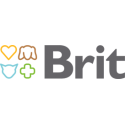 Manufacturer - Brit Care