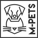 Manufacturer - M-Pets