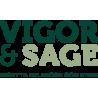 Manufacturer - Vigor & Sage