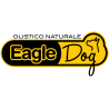 Manufacturer - Eagle Dog