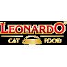 Manufacturer - Leonardo