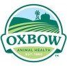 Manufacturer - Oxbow